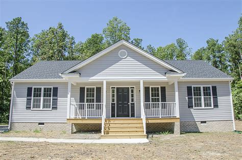 dealers    sells modular home exterior doors