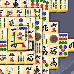 mahjong žaidimas žaidimas  funnygames.lt
