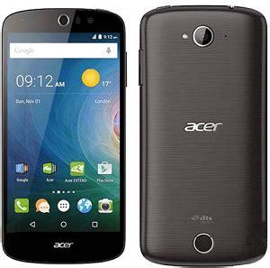 Hp Acer Octa harga hp acer liquid z530s smartphone ram 3 gb murah
