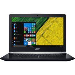 laptops under $1200 best buy