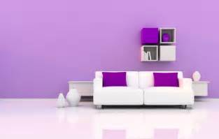 Design Decoration by Cheap And Easy Solutions For Interesting Decoration
