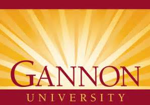 Gannon scholarship to honor long time cri board member