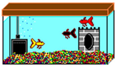 imagenes gif usos dibujos animados de acuarios gifs de acuarios