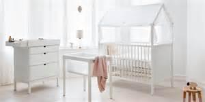 stokke 174 home cradle sooth your newborn baby to sleep