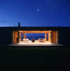 new zealand home decor new modern homes designs zealand home design trend home