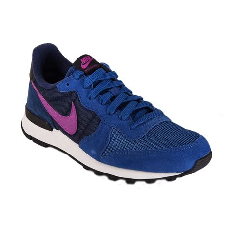 Sepatu Nike Olahraga Wanita jual nike wmns internationalist 629684 405 sepatu olahraga wanita harga kualitas