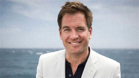 michael weatherly michael weatherly is leaving ncis after 13 seasons it