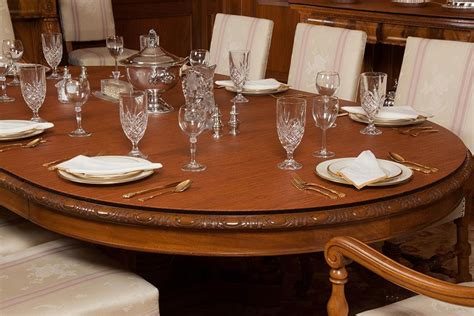 ultra elite dining table pad