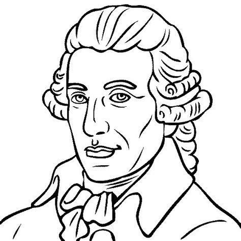 music education coloring pages printable famous people coloring pages including composers