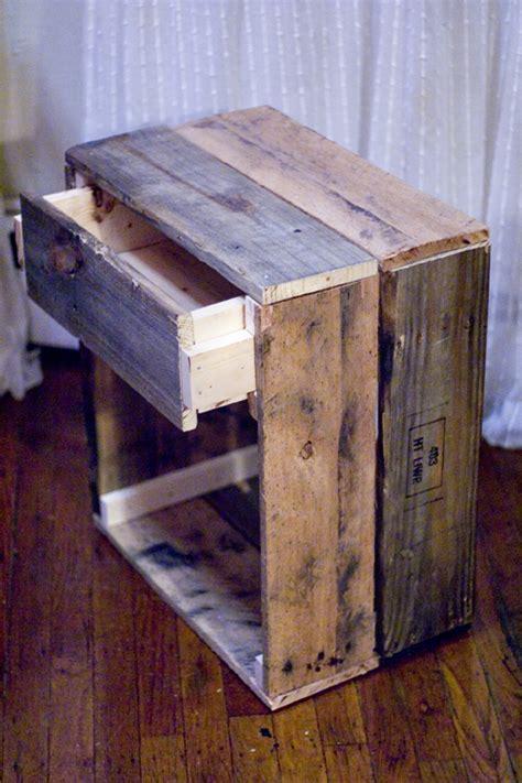 diy bed table diy bed side table a interior design