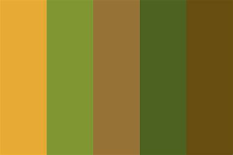 what color is squash 28 images sherwin williams hubbard squash color palette summer squash