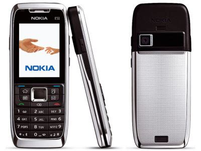 themes nokia e51 nokia e51 camera free price in pakistan full