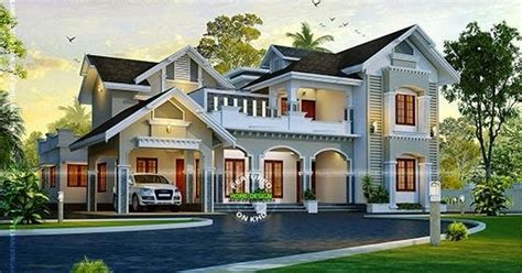 kerala home design august 2014 superb house design kerala home design and floor plans