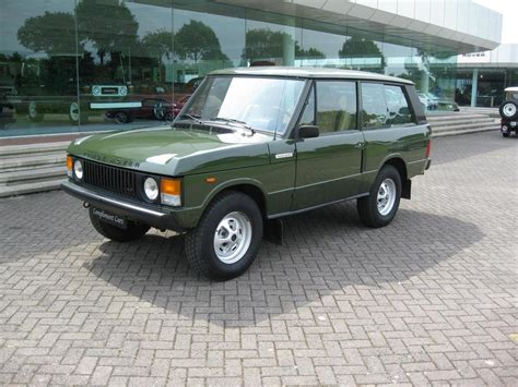 vintage range rover for sale classic range rovers com range rovers for sale classic