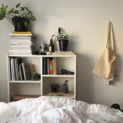 room decor best 25 indie room ideas only on pinterest indie room decor indie bedroom decor and indie