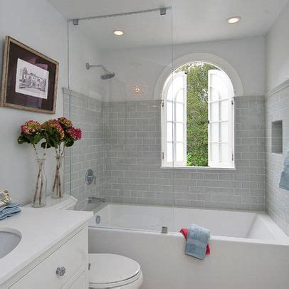cut price bathrooms 25 best ideas about shower bath combo on pinterest