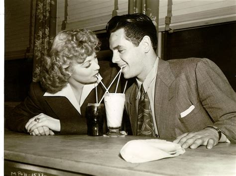 lucille ball and ricky ricardo diana reyes happy 100th birthday lucy ricardo