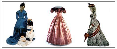 living doll nouveau dress victoriana magazine