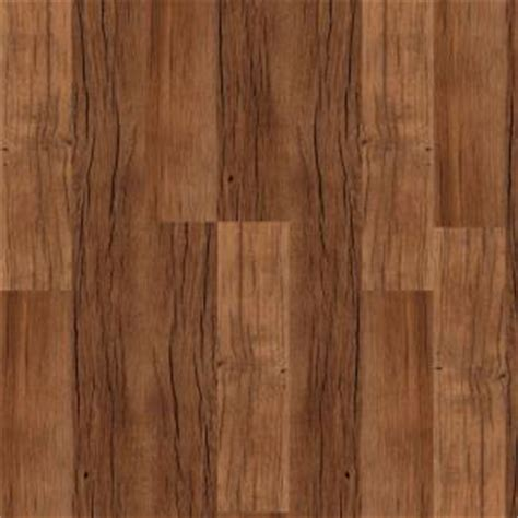pergo presto nostalgic oak 8 mm thick x 7 5 8 in wide x
