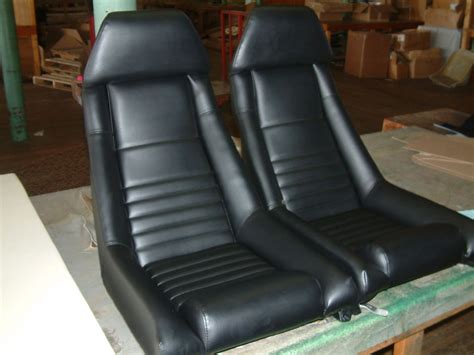 upholstery parts lotus europa twin cam special vinyl seat covers s c