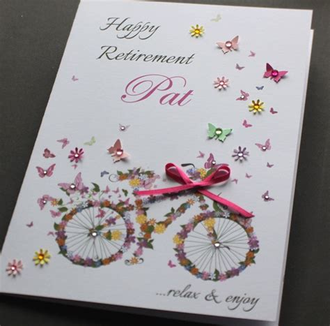 Handmade Personalised Cards Uk - doc 28562087 personalised handmade birthday cards uk