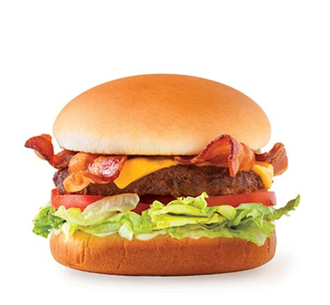 bacon burger times burgers frozen custard menu all ingredients times burgers