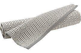 teppichboden günstig kaufen teppiche prima baumwoll teppich mit grafischen mustern