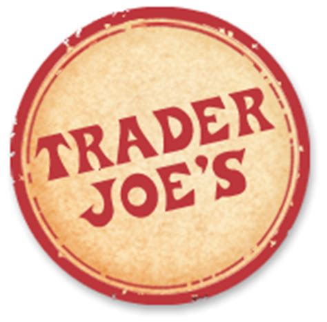 Trader Joe S Gift Card Locations - trader joe s