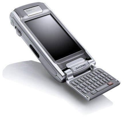 sony ericsson p910 specs, review, release date phonesdata