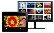 free website photo gallery > how to create photo gallery