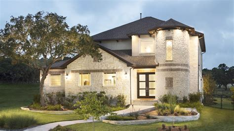 boerne new home communities builder boost san
