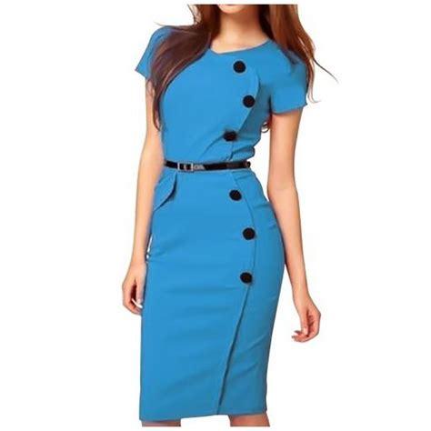 work dress m missoni women s colorblock open work dress clothdresses