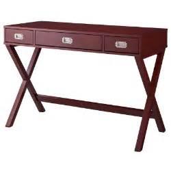 threshold caign desk target - Target Desk