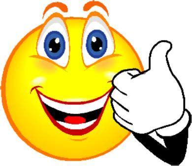 smiley face clip art   clipart panda free clipart images