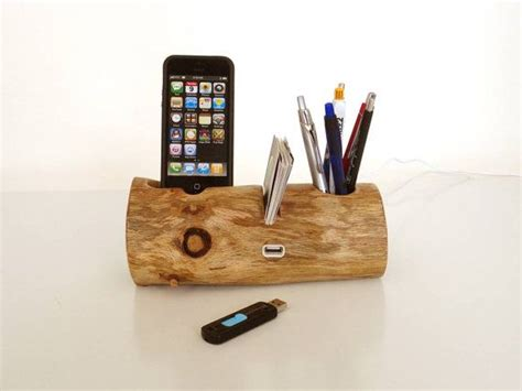 office desk phone holder 33 best cell phone holder images on pinterest phone