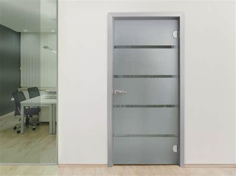 Poignée De Porte Exterieur 2479 by Hinged Glass Door Without Frame Easydoor Door Without