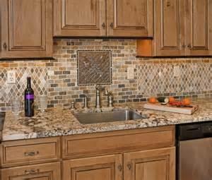 Kitchen Cabinet Restoration by 102 Best Home Renovation Ideas Images On Pinterest
