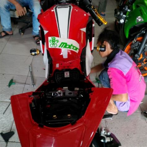 Frame Slider New Cbr150 All New Cbr150 Terlaris jual aksesoris frame slider honda all new cbr 150 fi 2016 18 motor