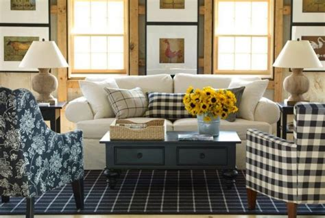 ethan allen living room furniture pin by kathleen t on living room pinterest