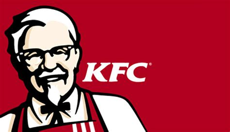 is kfc open kfc is back to open harare outlet on 15 december