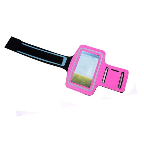 Jogger By Apple running sports armband cover for samsung