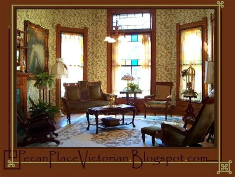 1920s home decor 1920s home interior design home design