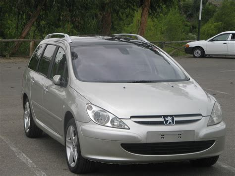 peugeot 307 sw wiring diagram get free image about wiring