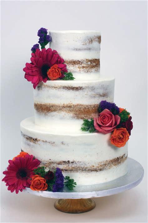Wedding Cakes Miami by Edda S Cake Designs Wedding Cake Miami Fl Weddingwire
