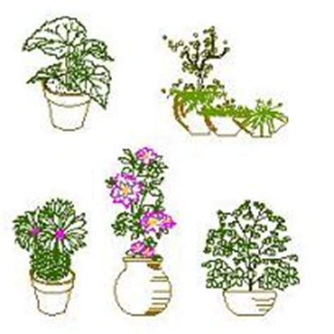 vasi dwg piante e fiori in dwg blocchiautocad it