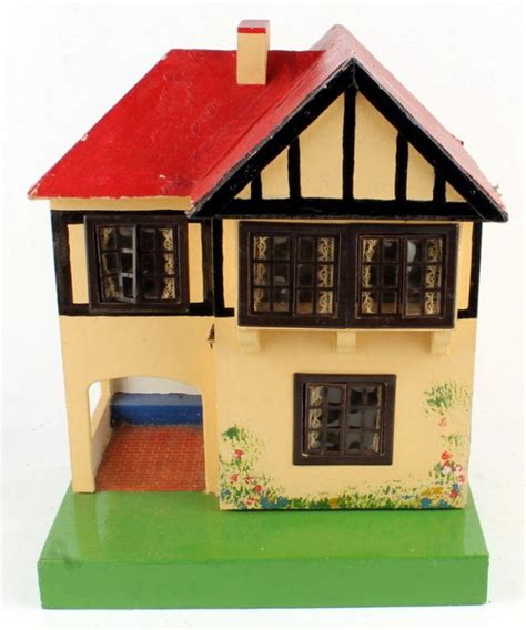 triang dolls houses 17 best images about lines triang dollshouses on pinterest wooden dolls auction and