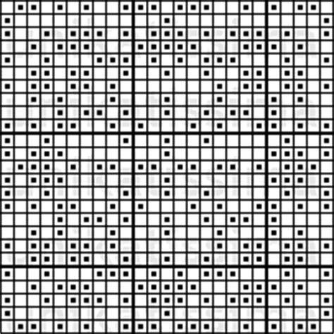 pattern random generator random square pattern www pixshark com images