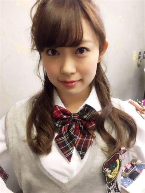 By Miyuki Yamaguchi 1 9t 230 best miss miyuki watanabe 渡辺美優紀 images on