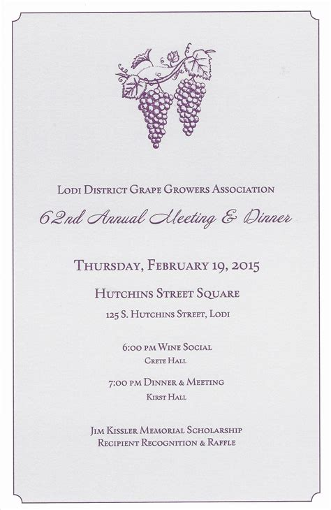 printable unveiling invitations 16 awesome unveiling of tombstone invitation wording