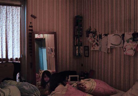 On Bad Room by Bad Room Badroom Beautiful Bedroom Image